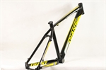 Picture of 2012 Giant XTC Frame,BLK/YEL