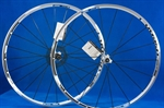 Picture of 2012 DT Swiss R1700 Road Wheelset