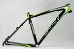 Picture of V-KET C2 MTB Frame,Black