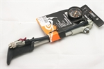 Picture of Airace AS-03S Shox Pump
