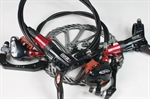 Picture of AVID Elixir Carbon CR Disc Brake