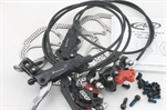 Picture of AVID Elixir 9 Disc Brake