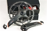 Picture of Easton EC90 Crankset,Ceramic BB