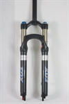 Picture of Fox Vanilla 100 RLC Fork