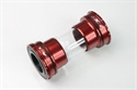 Picture of Ceramic Bearing,Red