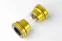 Picture of Ceramic Bearing,Golden
