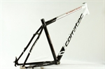 Picture of Corratec X-VERT.S MTB Frame