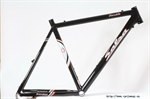 Picture of Salas Scandium MTB Frame