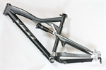Picture of Yeti 575 Carbon Frame