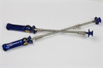 Picture of TOKEN Titanium Skewer for MTB