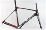 Picture of 2013 De Rosa 888 Super King SR Road Frame
