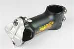 Picture of Easton EA70 Stem