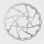 Picture of Alligator Aries Disc Brake Rotor