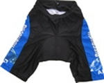 Picture of Senior 9 Discovery Cycling Pants