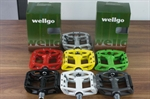 Picture of Wellgo MG1 Magnesium Pedal
