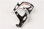 Picture of Zefal Carbon Water Bottle Cage