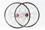 Picture of Cycleway Rely MTB Wheelset