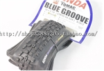 Picture of Kenda K1012 DH  tire 26 * 2.1 60TPI